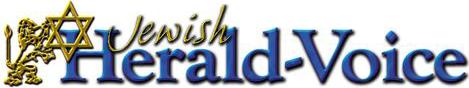 2-2-2012-12-38-12-pm-10863243